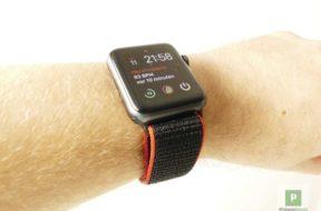 bluestein WATCHPOP Armbaender für die Apple Watch