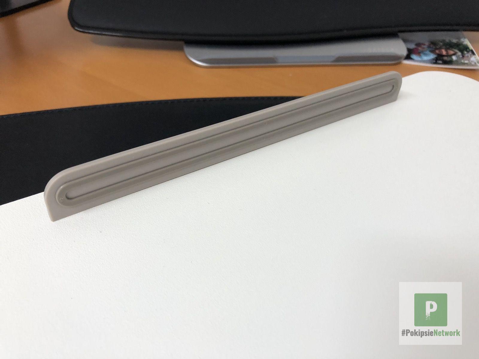 Der Ständer fürs Tablet, Buch und Ultrabook eurer Wahl