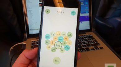 Subwords – Wortschitzel wieder zusammenbringen
