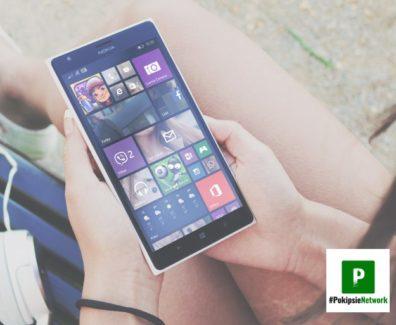Die besten Windows Mail Apps Header