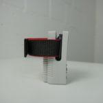 W5 Stand mit der Apple Watch 3