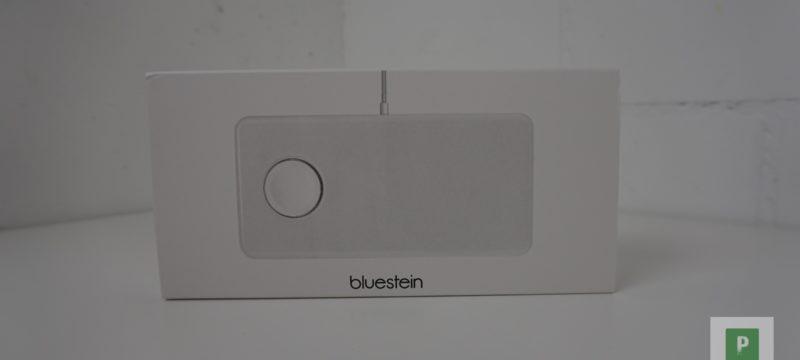 Powerbeam Mini von bluestein