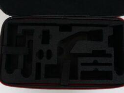 FeiyuTech Gimbaltasche A2000 Dual
