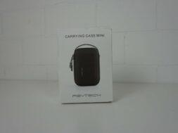 Transportbox für das Osmo Pocket mit Zubehör