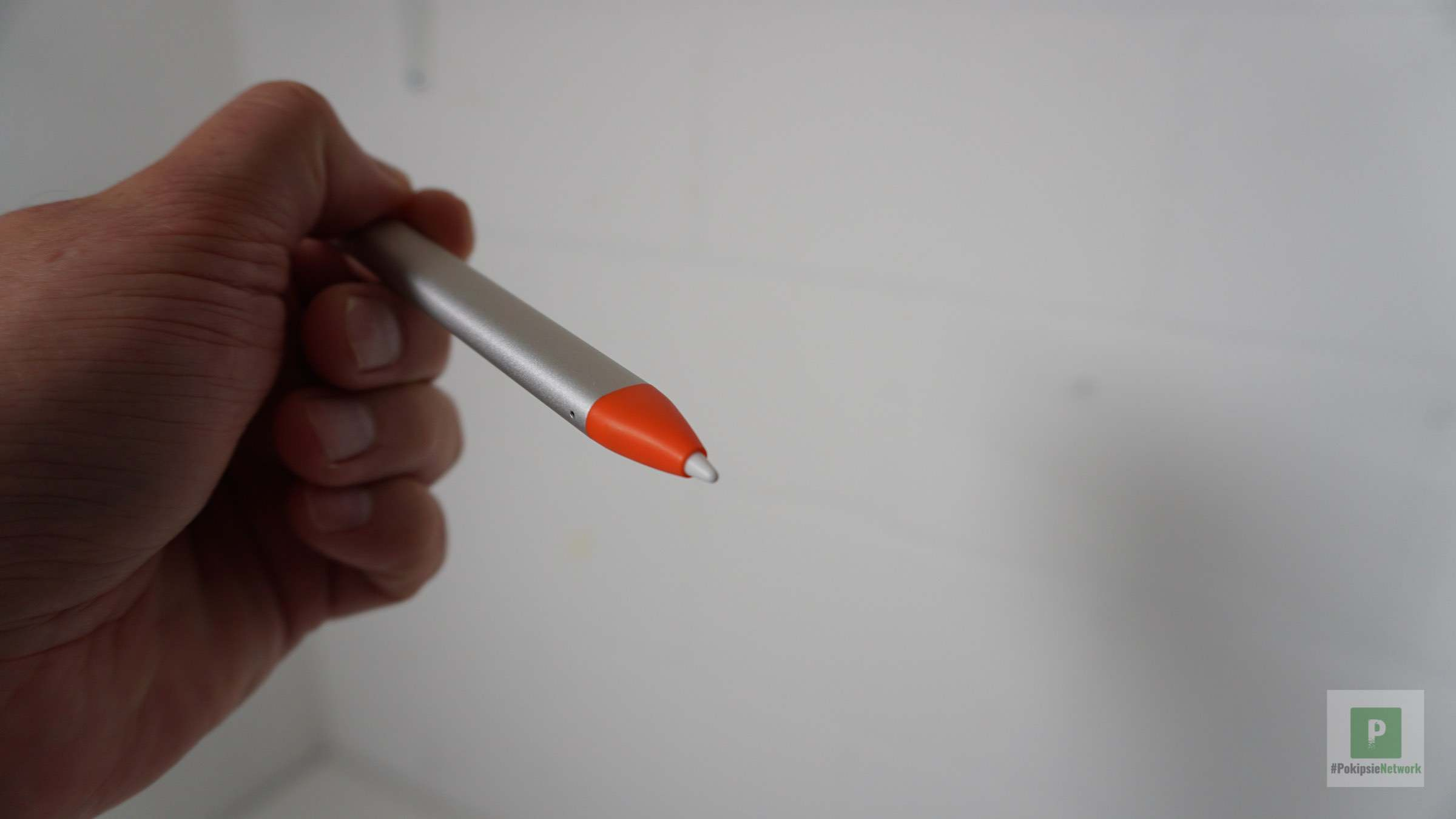 Die Stift Spitze