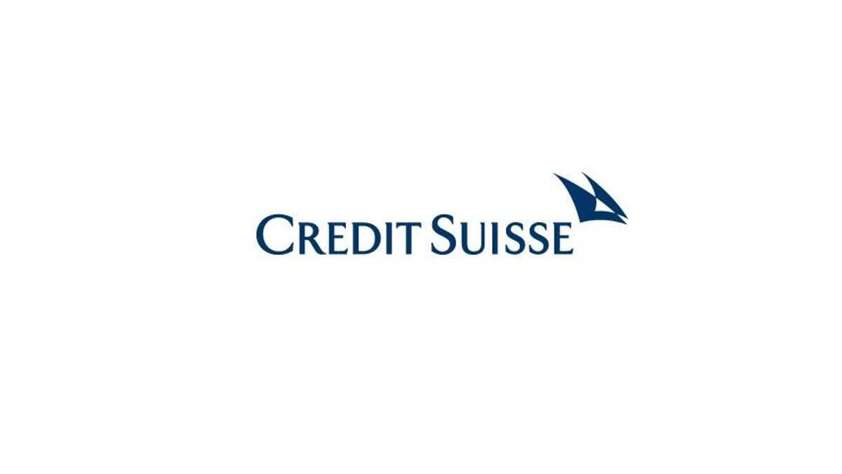 Mit der Credit Suisse fällt die erste Bank aus dem TWINT-Konsortium – Apple-/Samsung-Pay