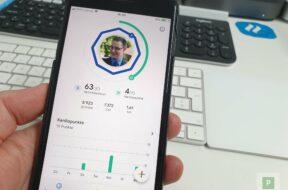 Google Fit für iOS ab sofort erhältlich