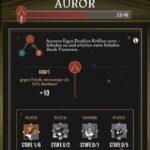 Harry Potter: Wizards Unite Auror
