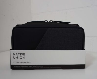 Native Union STOW Organizer
