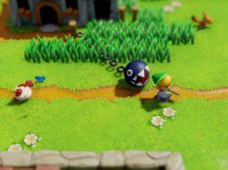 Nintendo auf der E3 – Viele neue Spiele – Turniere und Rabatte im eShop