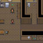Stranger Things: The Game - Wills Haus