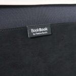 Das BookBook-Label