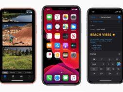 iOS 13 Beta – So installiert ihr die Testversion auf dem iPhone