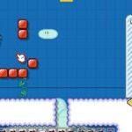 Super Mario Maker 2 Builder