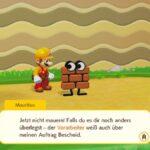 Super Mario Maker 2 Block