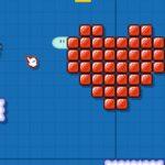 Super Mario Maker 2 Bauen