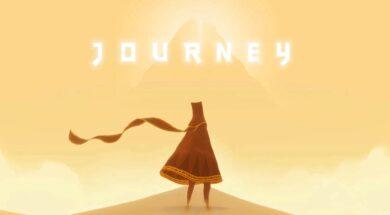 Journey für iOS
