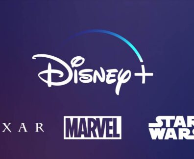 Disney Plus News