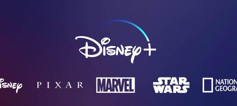 Disney Plus News