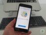 FRITZ!App WLAN – Ist bereit für iOS 13