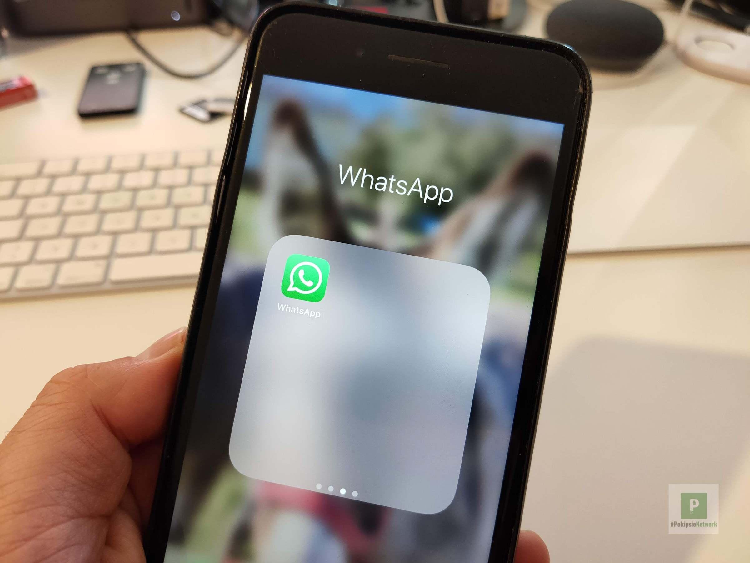 Testbericht: WhatsApp im Check – Die Allmacht unter den Messengern?