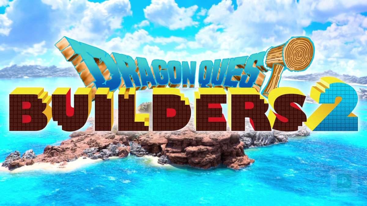 Testbericht: Dragon Quest Builders 2 – Zu wenig Rollenspiel, zu wenig Minecraft?
