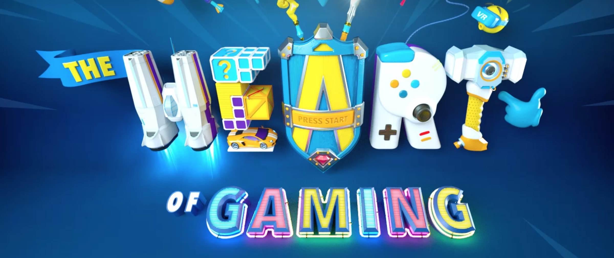 gamescom 2019: Opening Night Live Event mit über 25 Spielen