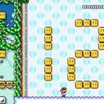 Super Mario Maker 2 Taschenrechner