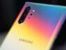 Samsung Galaxy Note 10plus – 20