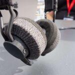 Adidas Kopfhörer RPT-01