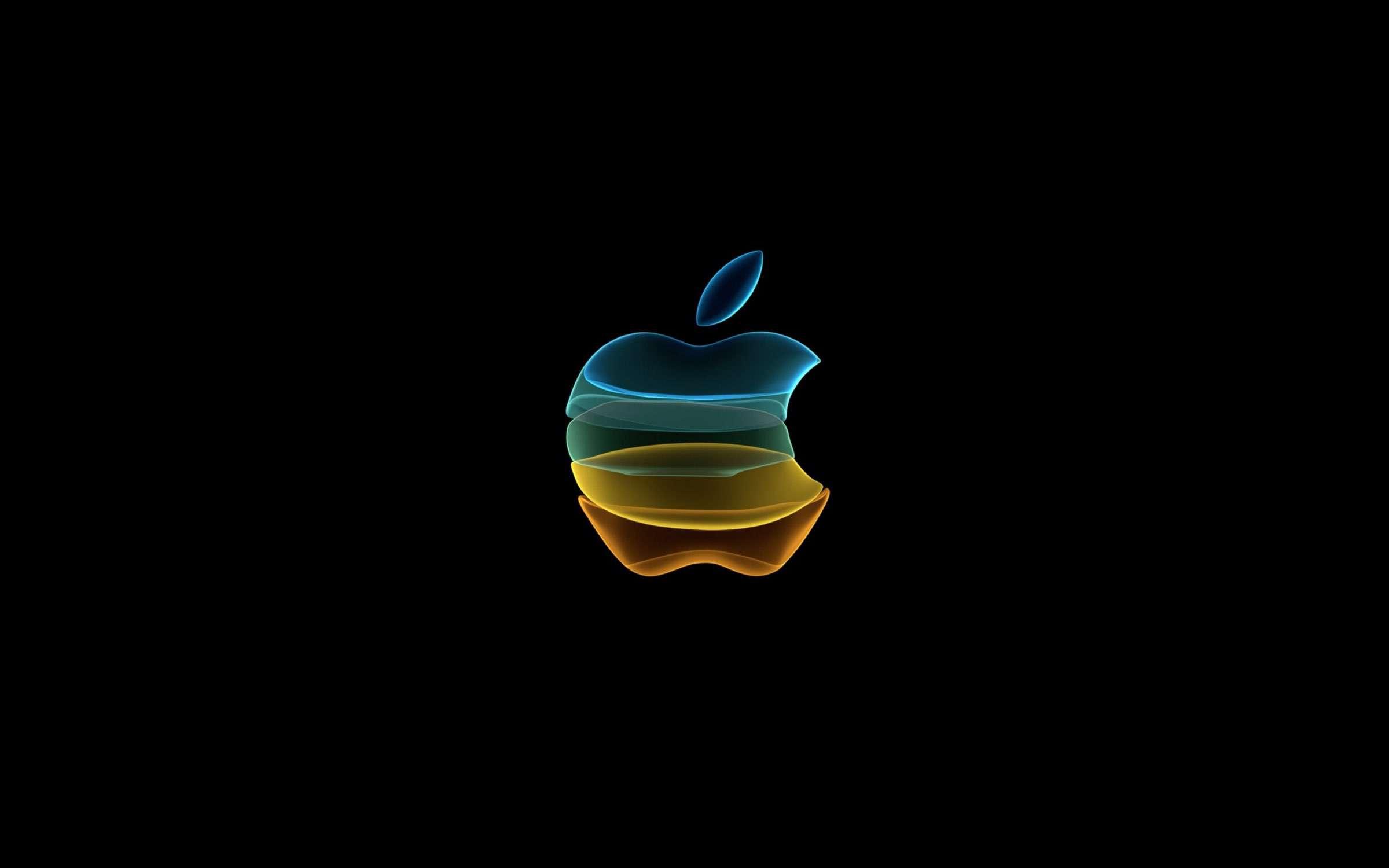 Apple Keynote 2019: Neue iPhones, neues iPad und Apple Watch Series 5 vorgestellt