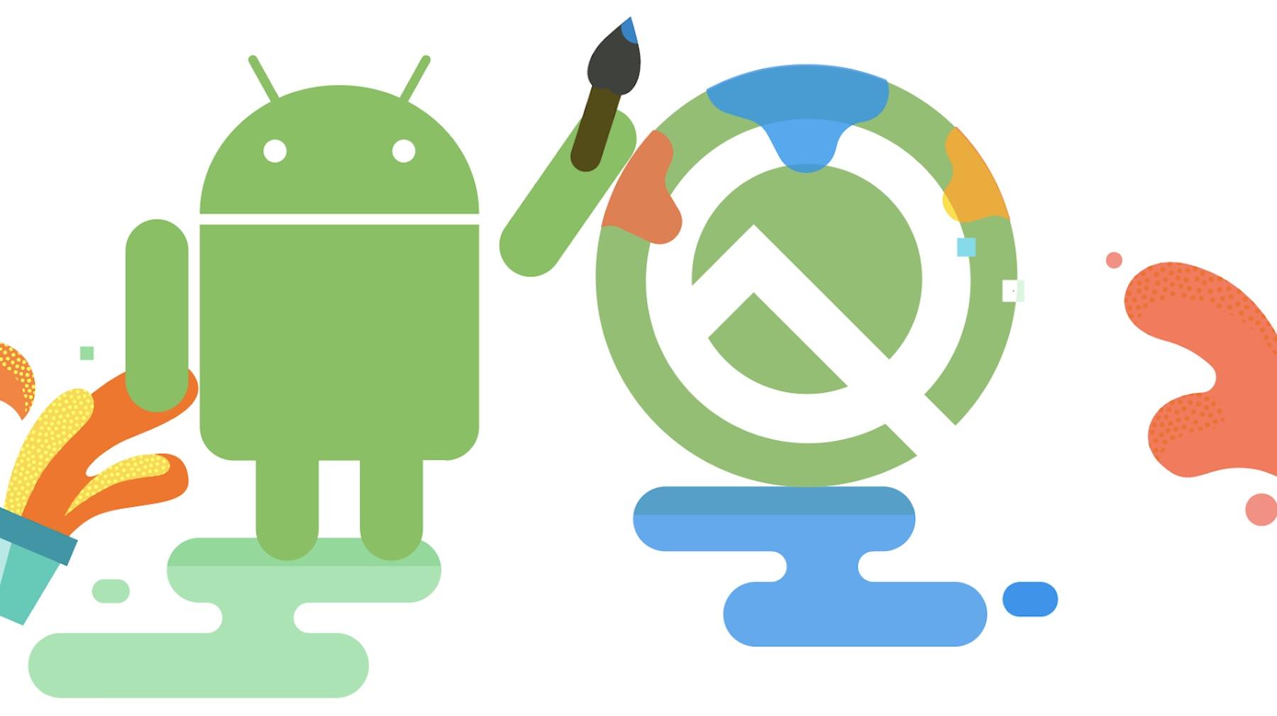 Android 10: Google veröffentlicht neues Betriebssystem