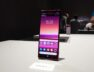 Sony Xperia 5 Vorderseite