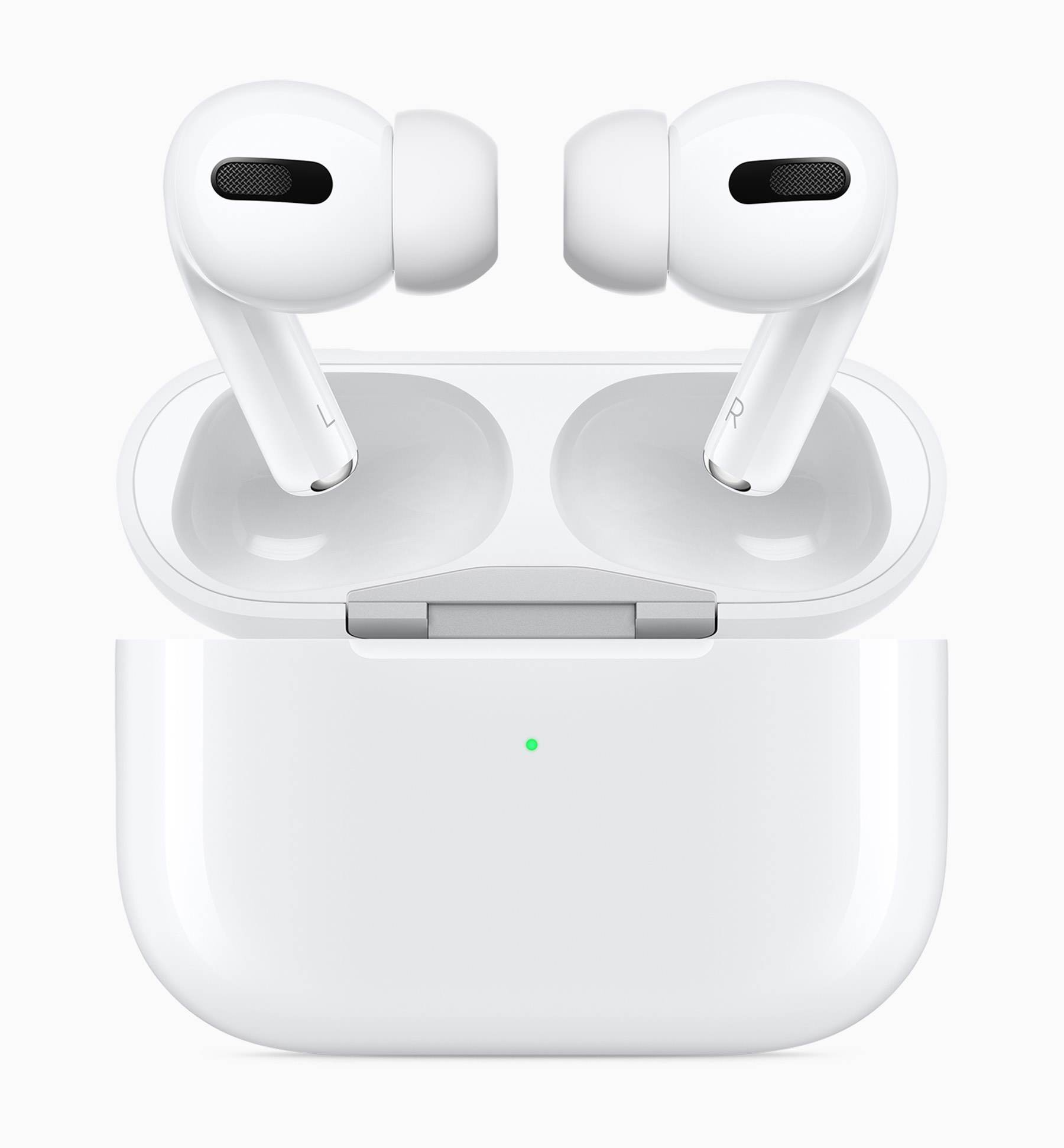Apple AirPods Pro Lade-Case