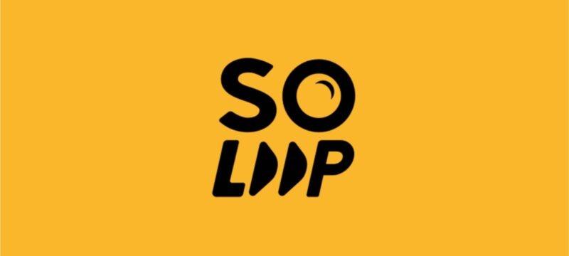 Soloop Video Editor