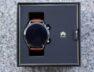 Die chice Smartwatch aus China