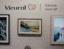 Meural Canvas 2 bringt die Kunst der Grossen in euer Heim