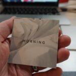Die Morning Hits