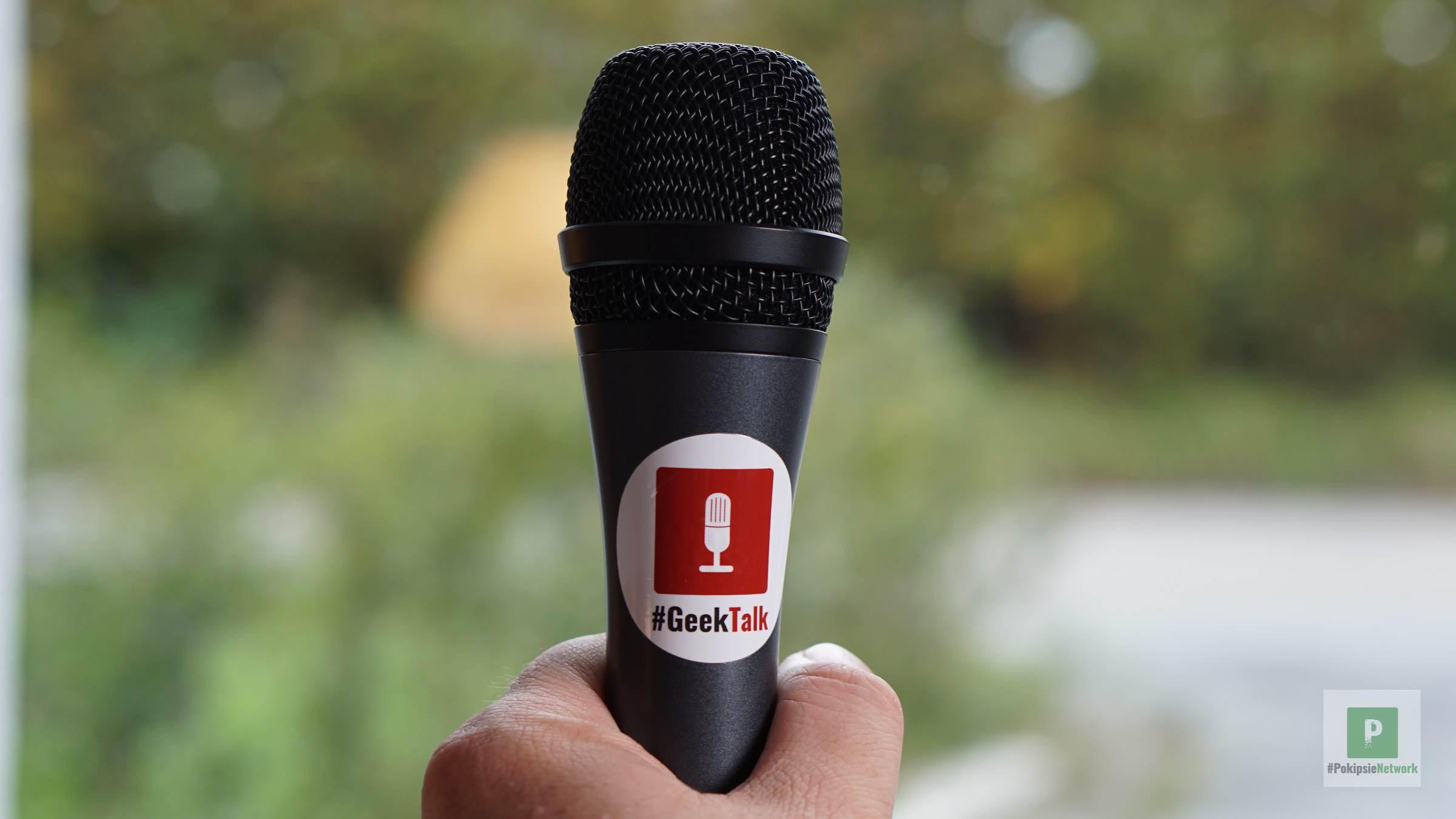 Sennheiser e835 – Handmikrofon für Messen und Kongresse