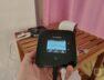 Mobiler Router für mein Gadget-Rucksack