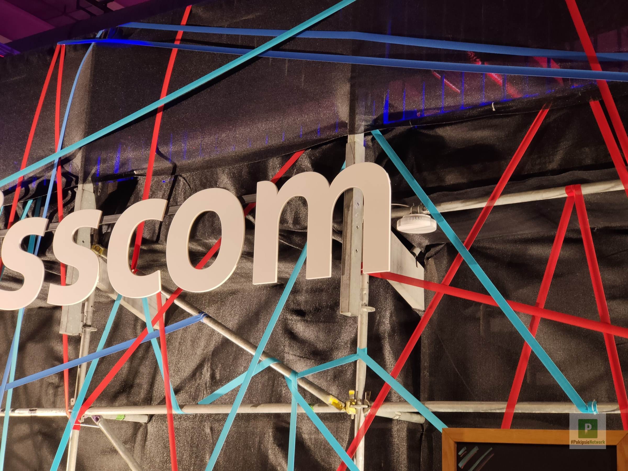 Swisscom Netzausbau: Provider gewinnt zum 10. Mal den Connect-Test