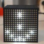 Das LED Multi-use Light in Aktion