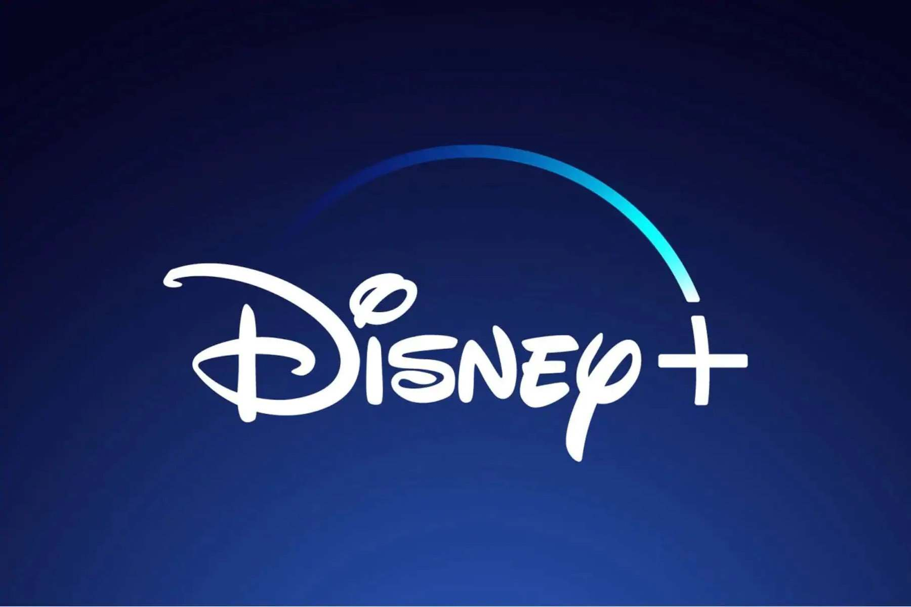Disney+ – Vorverkauf angekündigt mit vergünstigtem Jahresabo