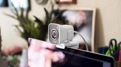 Neue Kamera für Streamer
