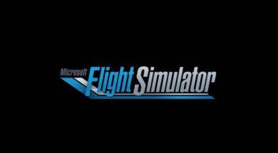 Headerbild zum Simulator