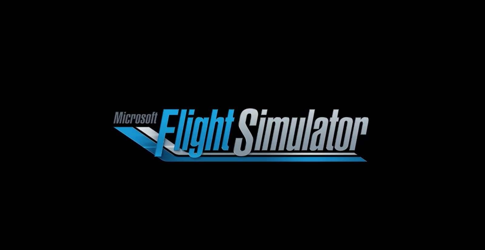 Microsoft Flight Simulator 2020 – neues Video veröffentlicht