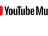 Upload-Funktion für YouTube Music kündigt sich an