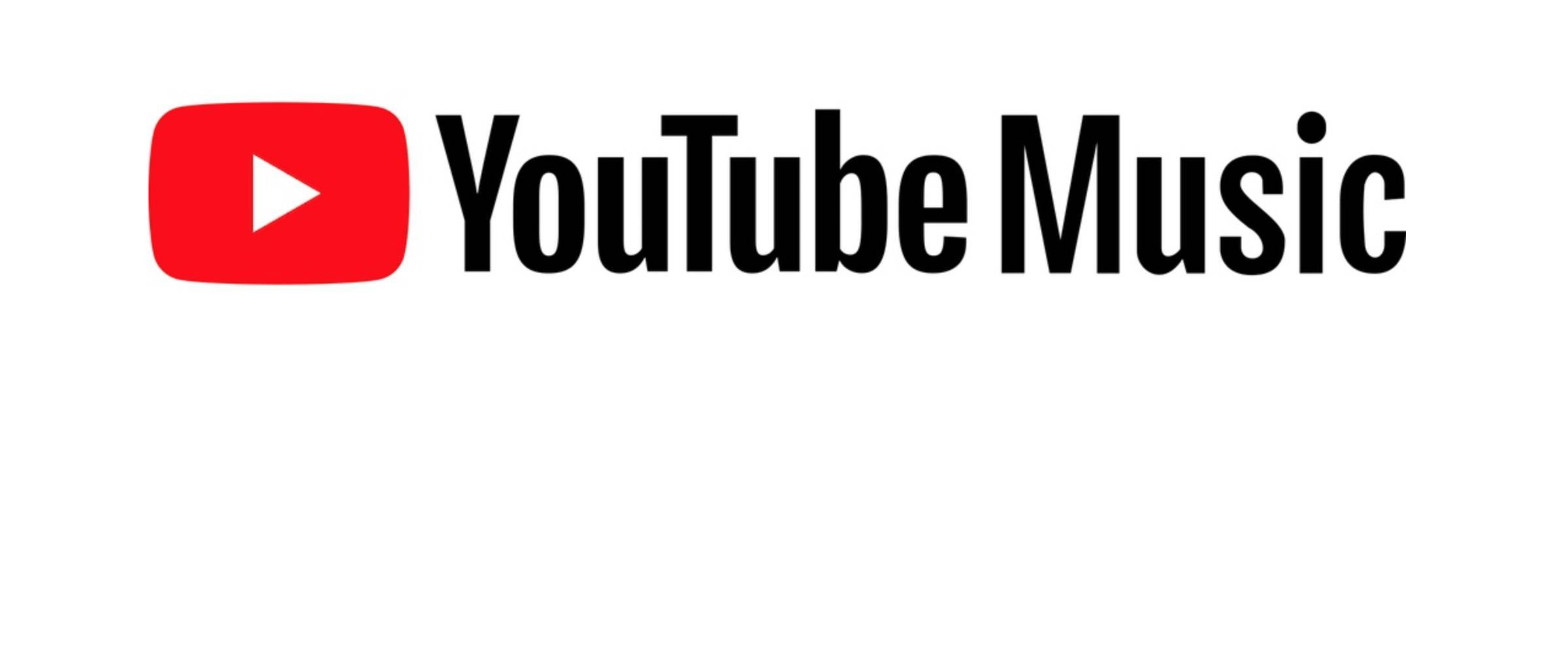 Upload Funktion für YouTube Music kündigt sich an   Pokipsie Network
