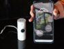 D-Link mini Kamera
