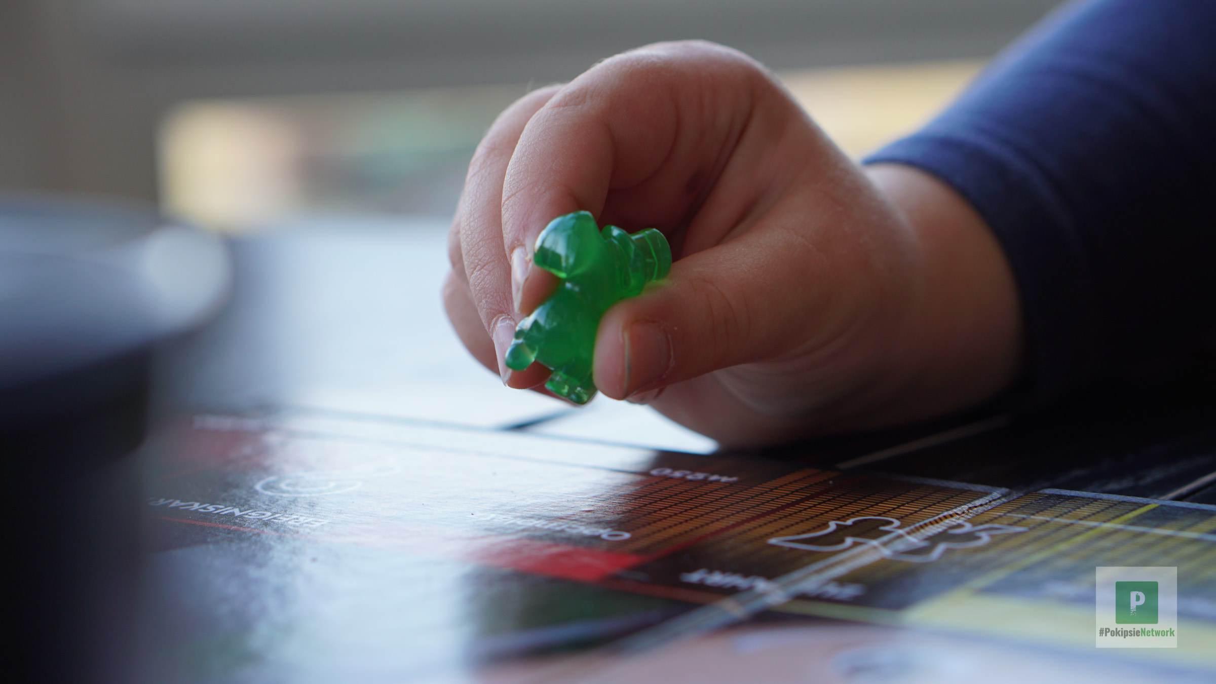 Gegen Langeweile – Spielideen für eure Kinder